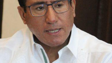Photo of Llamarán a fiscal anticorrupción a rendir cuentas