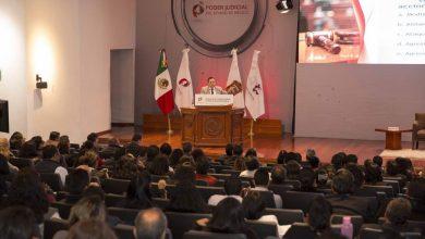 Photo of Relizan conferencia 'Marco Jurídico del Acoso Laboral en México' en Edomex