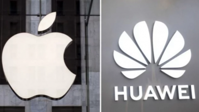 Photo of Huawei supera a Apple en ventas de teléfonos en el mundo