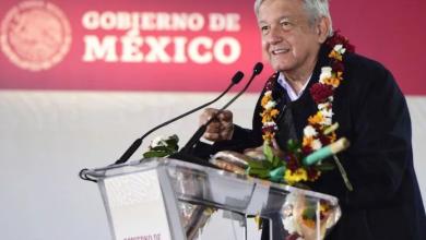 """Photo of Diputados de morena proponen """"Coperacha""""para pagar deuda externa"""