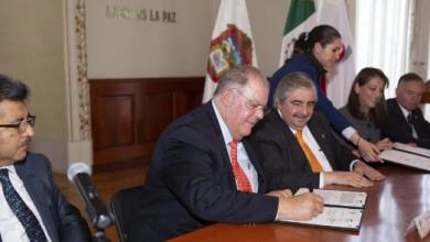 Photo of Poder Judicial renueva convenio con Centro de Ética Judicial
