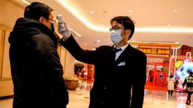 Photo of China utiliza un medicamento de Cuba para combatir el coronavirus