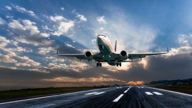 Photo of Multa México a cinco aerolíneas por cobrar la primera maleta a pasajeros