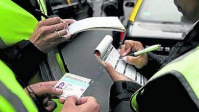 Photo of Diputados no descartan la posibilidad de suspender actividades por COVID-19