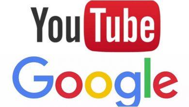 Photo of Google reducirá los anuncios intrusivos en vídeos de Chrome y YouTube a partir del 5 de agosto