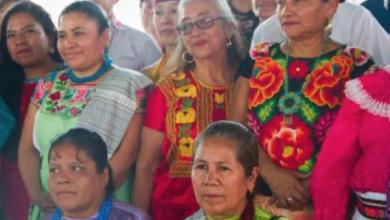 Photo of Construirán la primera universidad de lenguas indígenas en CDMX