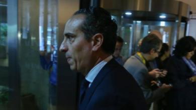 Photo of Moisés Kalach deja el Cuarto de Junto, grupo que asesoró a México en el T-MEC