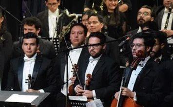 Photo of Ofrecerá OFiT concierto a través de plataformas digitales