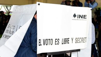Photo of Podría durar hasta septiembre contingencia por COVID-19: Secretaría de Salud