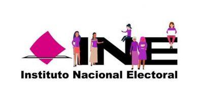 Photo of Suspende INE constitución de nuevos partidos y analiza aplazar comicios