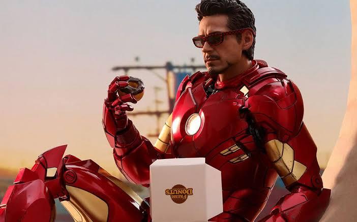Photo of ¿Iron Man regresa? Estas son las condiciones de Robert Downey Jr. para volver a Marvel