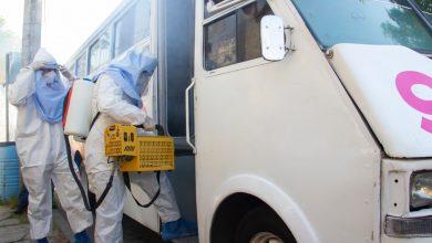 Photo of El ibuprofeno agrava síntomas de coronavirus: OMS