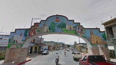 Photo of #Tetela_del_Volcán impedirá acceso a turistas por Covid-19