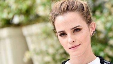 Photo of #Emma_Watson festeja 30 años en medio de la #pandemia