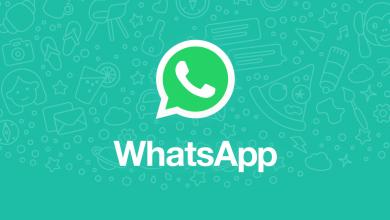 Photo of Así puedes saber si leyeron tu mensaje de #WhatsApp