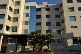Photo of Antes del 23 de abril tendrá que signarse el acuerdo con el Gobierno  Federal y hospitales privados