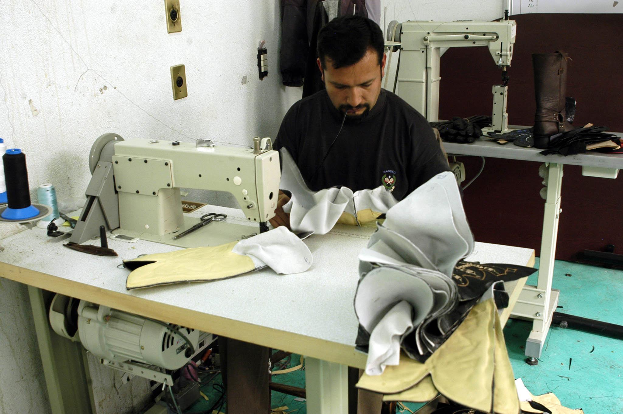 Photo of Lanzan programa de apoyo para las PyMEs