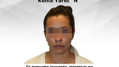 Photo of REFUERZAN EL MODELO DE SEGURIDAD DE PROXIMIDAD DE #NEZAHUALCÓYOTL PARA EVITAR ACTOS VÁNDALICOS EN COMERCIOS