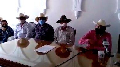 Photo of S.O.S. de productores y ganaderos