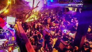 Photo of Entérate. Posibles fechas en que abrirían bares y antros en CDMX