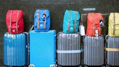 Photo of Aerolíneas ofrecen descuentos para viajar terminando la cuarentena