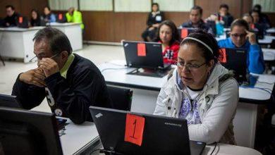 Photo of Pese a Covid, maestros y estudiantes se mantienen comunicados: SEP