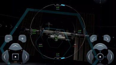 Photo of SpaceX lanza un simulador para manejar un Crew Dragon