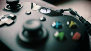 Photo of Por cuarentena, ventas de videojuegos registran cifras récord