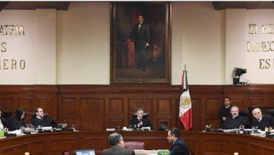 Photo of Ediles de Cuernavaca y Cuautla criticaron a Cuau por iniciar la Controversia Constitucional