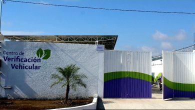 Photo of Proponen para Morelos una sola verificación vehicular en 2020