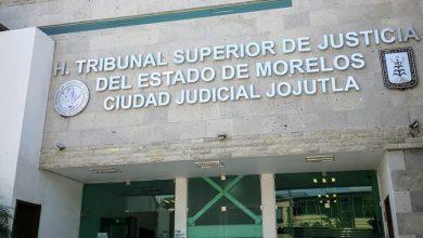 Photo of Tres policías detenidos por robo calificado y abuso sexual