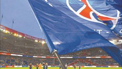 Photo of Corte francesa invita a modificar la liga