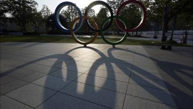 Photo of Gobierno japonés considera Juegos Olímpicos con aforos reducidos