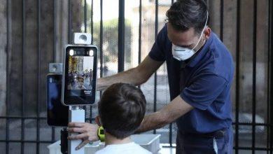 Photo of Covid podría ser el responsable del síndrome inflamatorio en niños