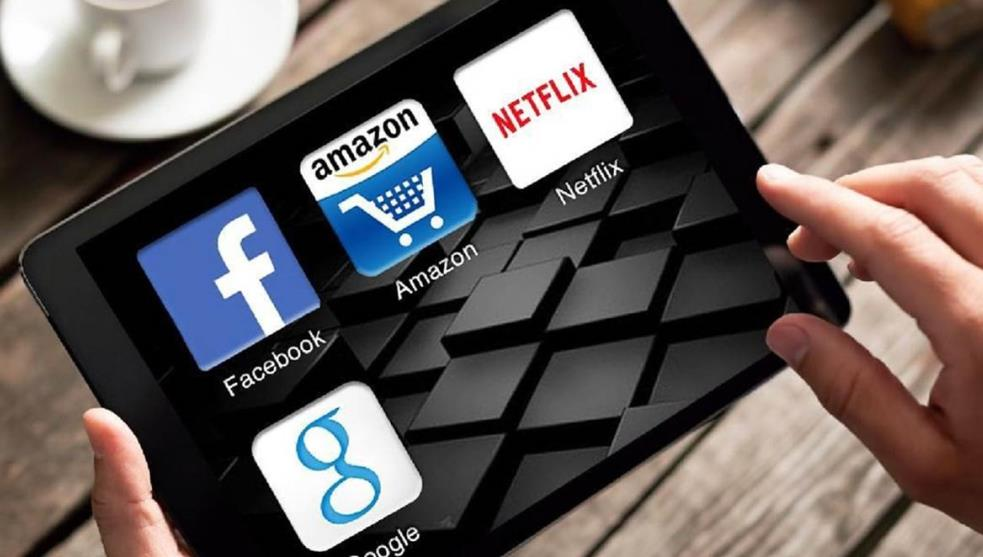 Photo of Entra en vigor el impuesto digital
