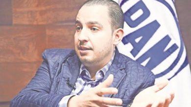 """Photo of """"No pedimos renuncia de AMLO; le ganaremos con votos en el 21"""""""