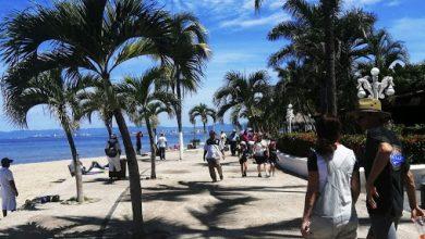 Photo of Reactivarán turismo en el Pacífico con aerolínea mexicana