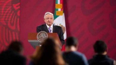 Photo of Nombran a nuevo director de empresa distribuidora de medicinas