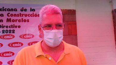 Photo of IP pide que el uso de cubre bocas sea obligatorio