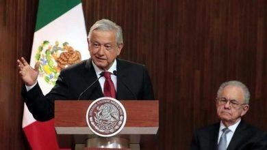 Photo of Por austeridad, funcionarios y AMLO donarán entre 5% y 25% de salario