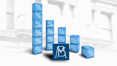 Photo of Analistas bajan previsión del PIB de -9.2% a -9.6%