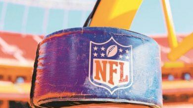 Photo of #NFL gastará 75 millones de dólares en pruebas de Covid-19