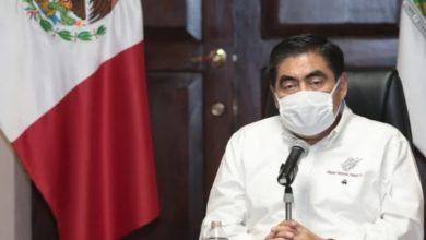 """Photo of Llama Barbosa a actores políticos a no """"colgarse"""" de la pandemia"""