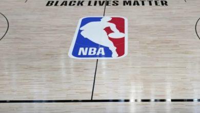 Photo of NBA, todo lo que debes saber sobre la reanudación de la temporada