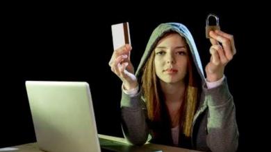 Photo of Millennials se creen muy ordinarios para ser víctimas del cibercrímen
