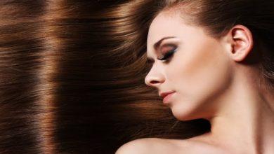 Photo of Aceites naturales para el cabello maltratado