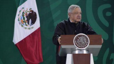 Photo of Aún falta conocer con cuánto y quién financió campaña de Peña Nieto