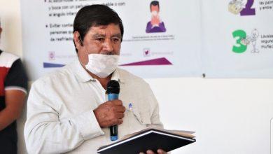 Photo of Hueyapan es formalmente el municipio número 36 de Morelos