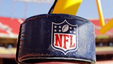 Photo of Gastará NFL 75 millones de dólares en pruebas de Covid-19