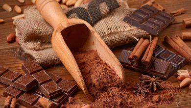 Photo of Cómo saber si un chocolate es de buena calidad o no